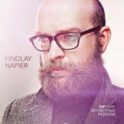 VIP - Findlay Napier
