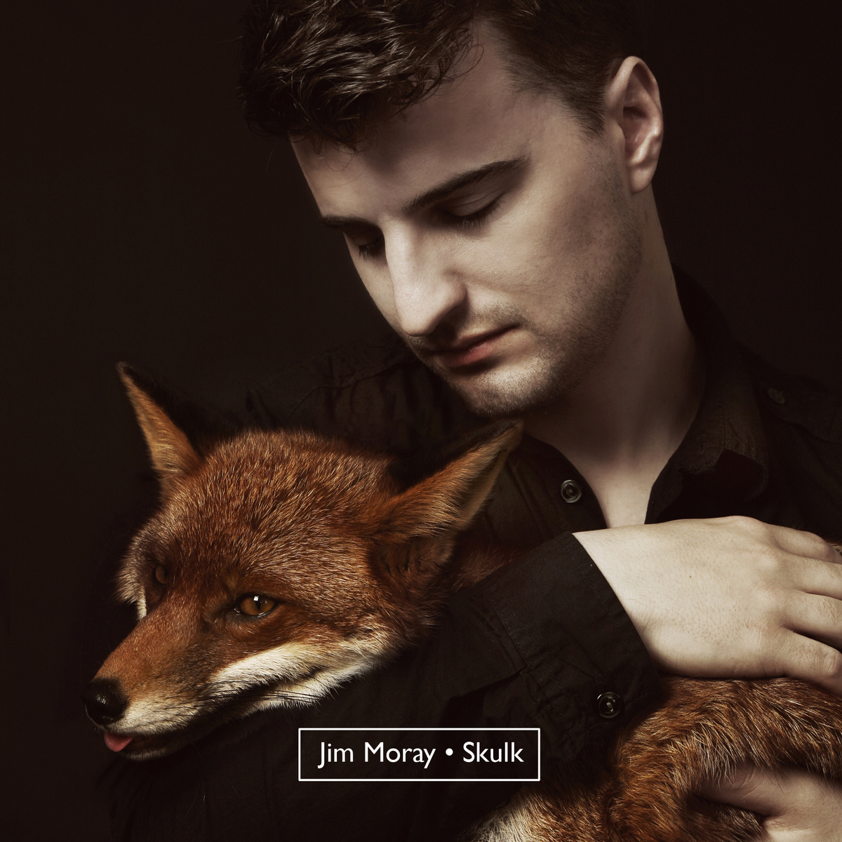 Jim Moray (UK)