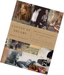 canyon-dreams-magic-music-laurel-canyon.jpg