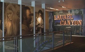 laurel canyon expo.jpg