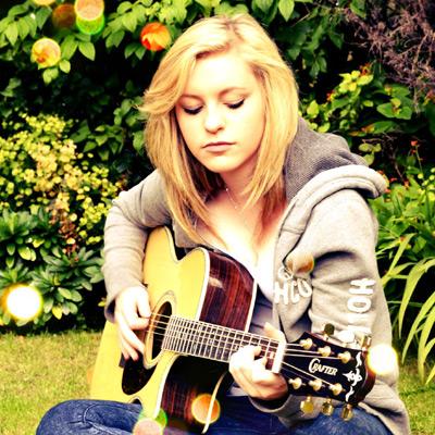 Beth McCarthy (UK)