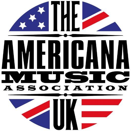 The Americana Music Assoc UK