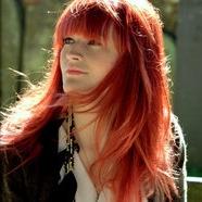 Minnie Birch (UK)