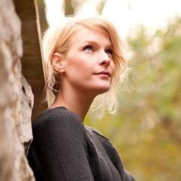 Gitta de Ridder (UK/NL)