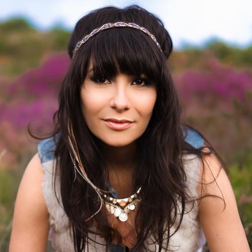 Vanessa Forero (UK)