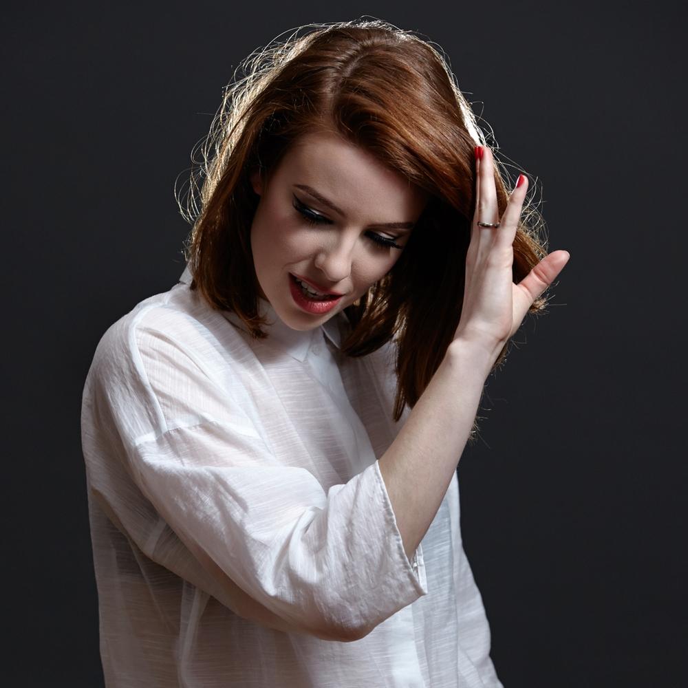 Stephanie O'Brien (UK)