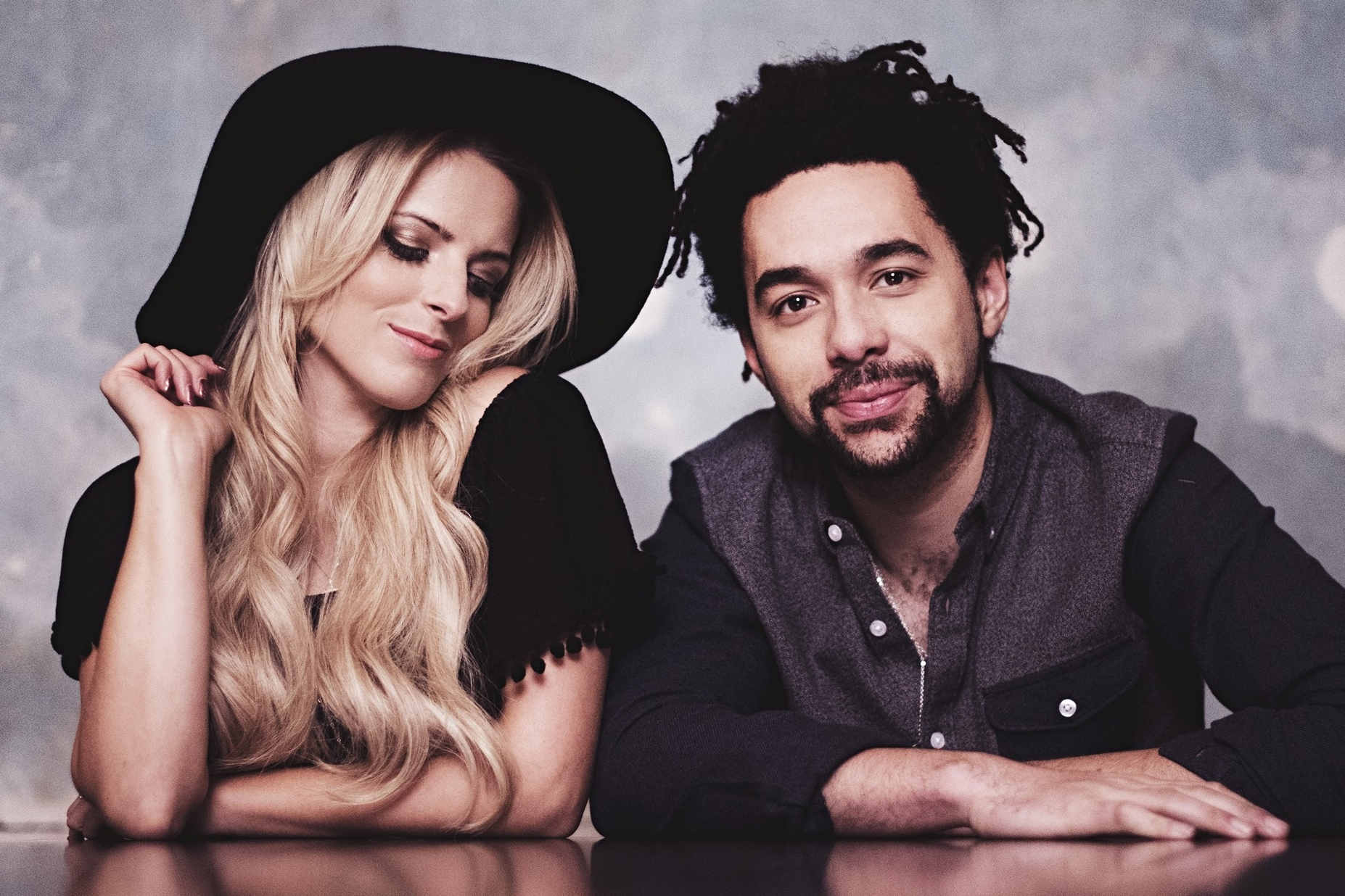 The Shires (UK)