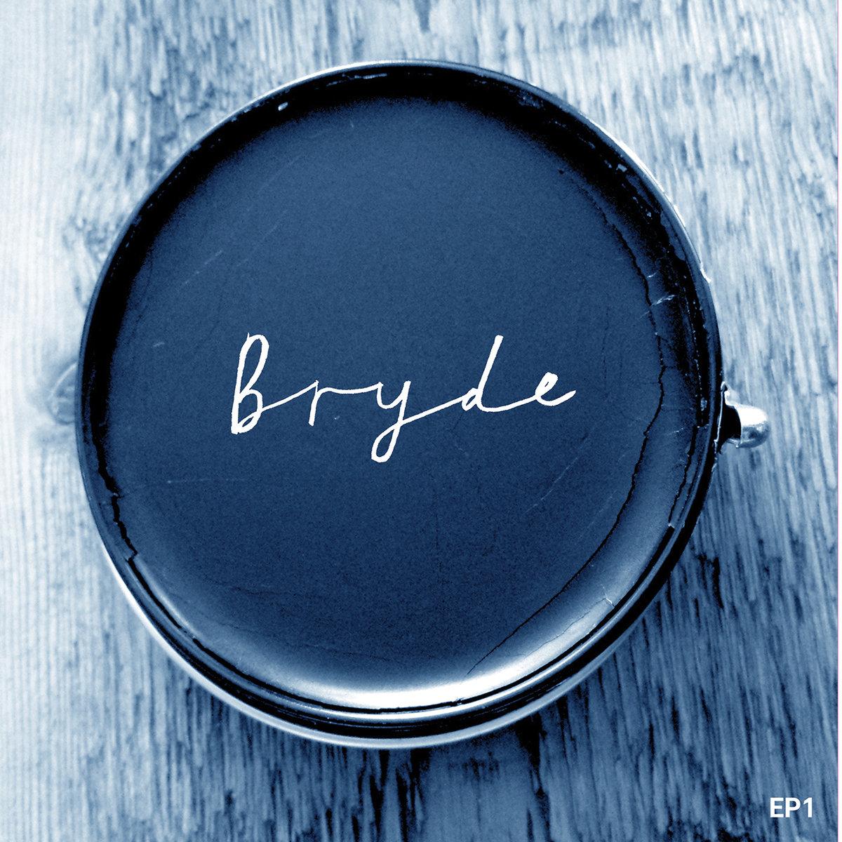 Bryde - EP1