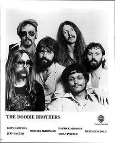 The Doobie Brothers.jpg