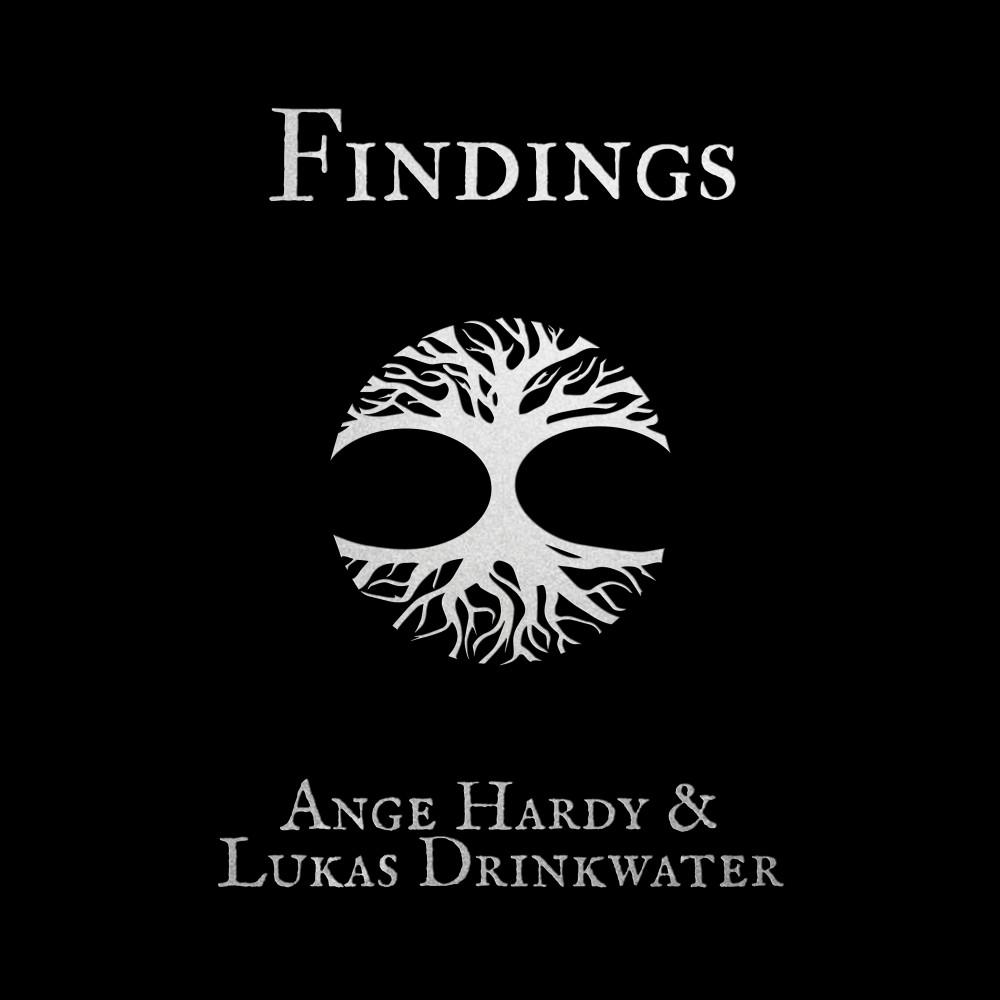 Findings - Ange Hardy & Lukas Drinkwater