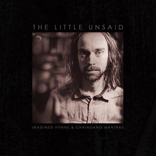 IH & CM - The Little Unsaid
