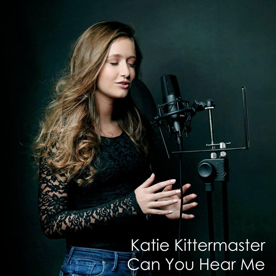 Katie Kittermaster - CYHM.jpg