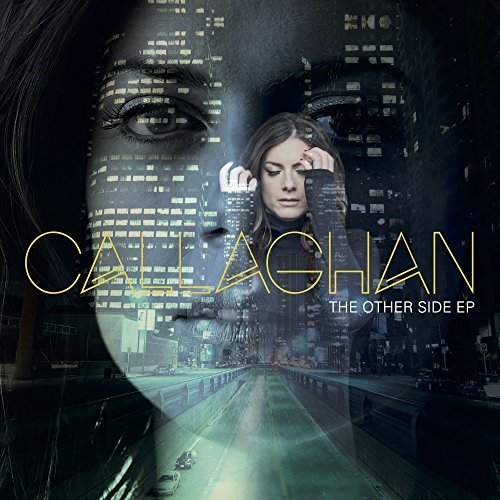 The Other Side EP - Callaghan