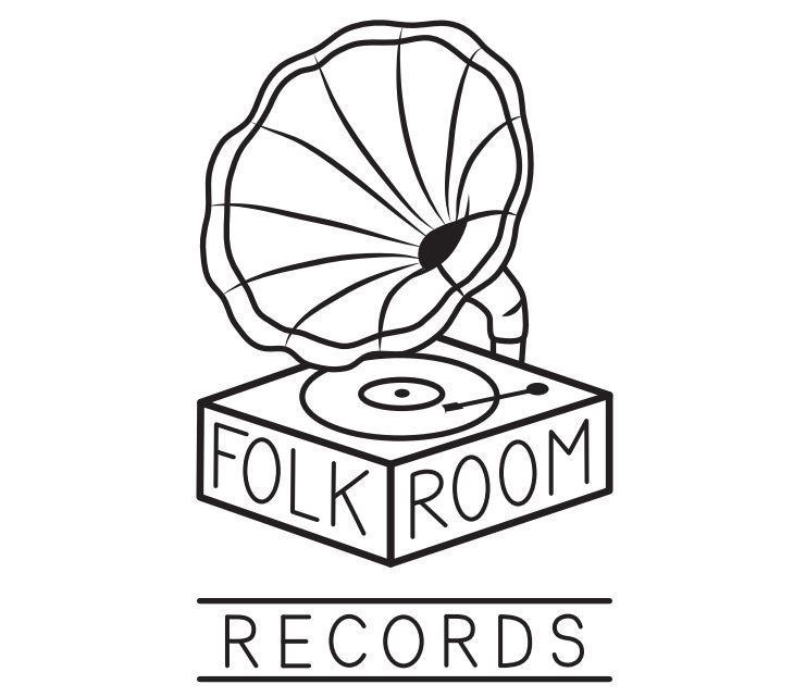 Folkroom
