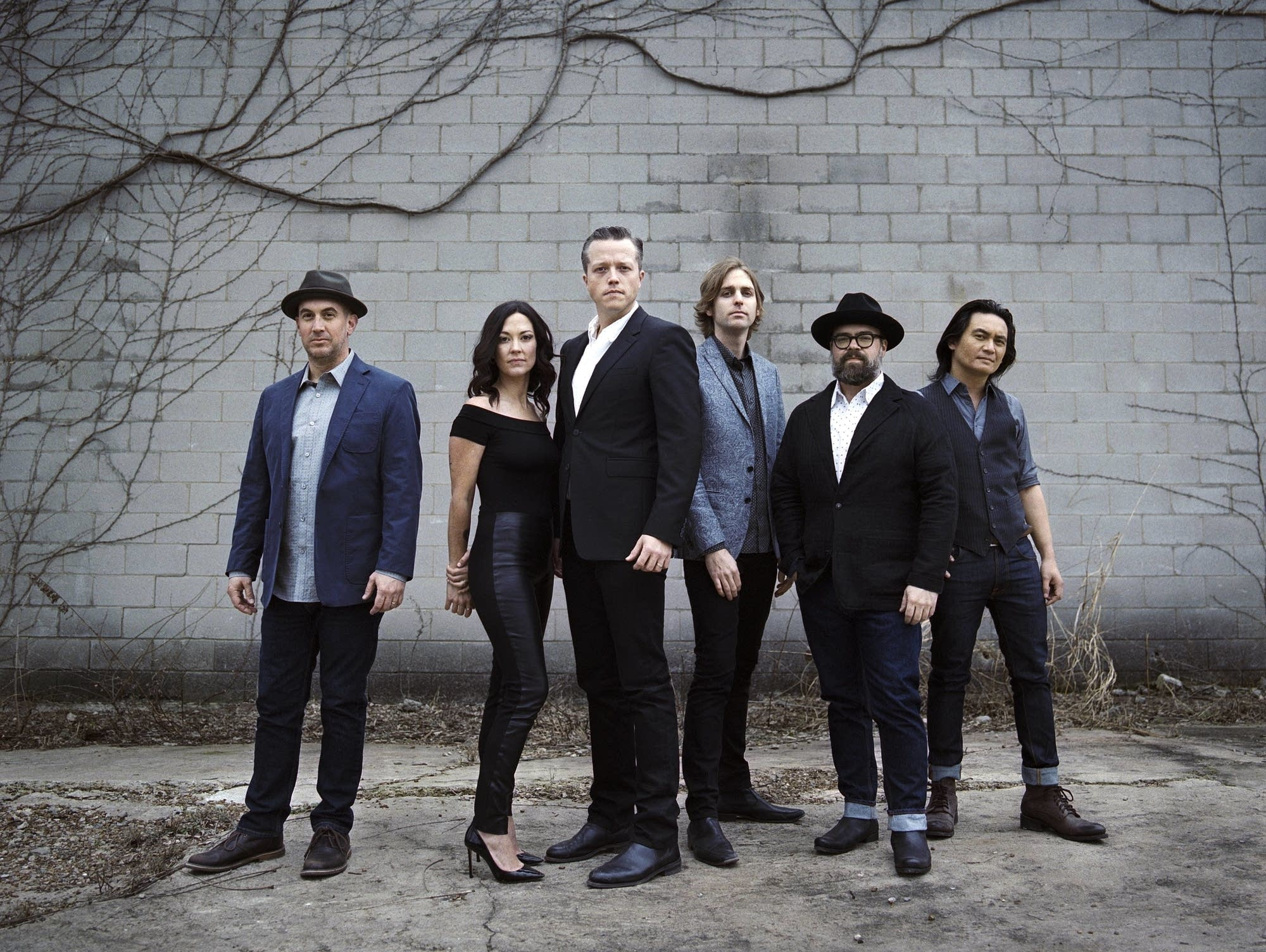 jason-isbell-and-the-400-unit.jpg