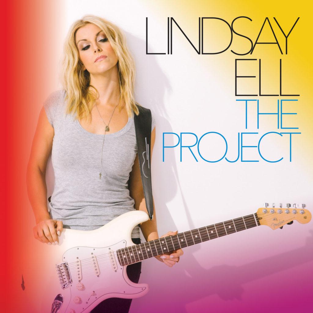 Lindsay Ells - The Project.jpg