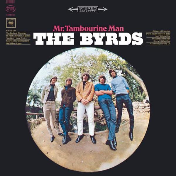 The Byrds - Tambourine Man.jpg