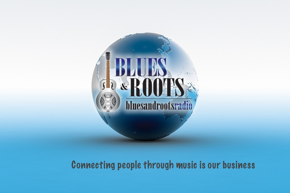 Blues & Roots banner.jpg