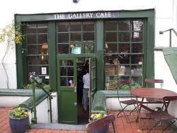 gallery cafe outside.jpg