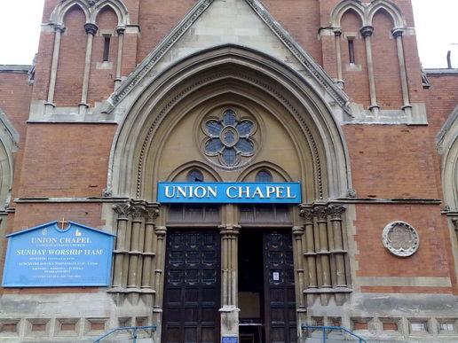 union chapel outside.jpg