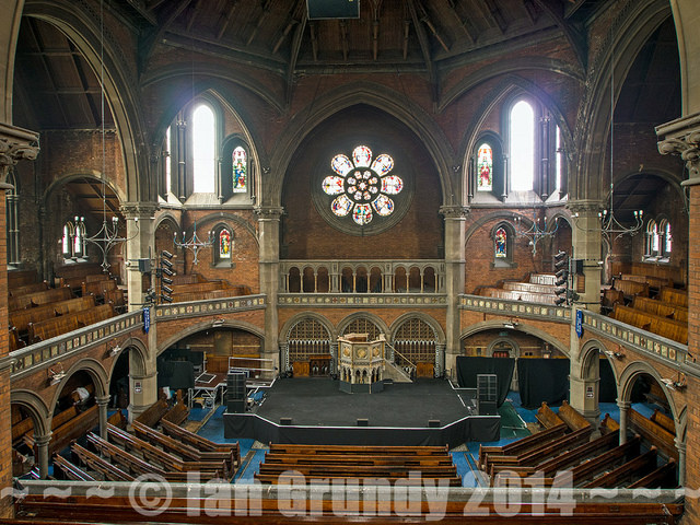 union chapel inside.jpg