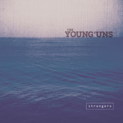 younguns_strangers_cover-1.jpg