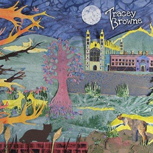 Tracey Browne - The Doctrine of Songs.jpg