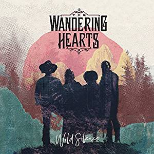 Wandering Hearts - Wild Silence.jpg