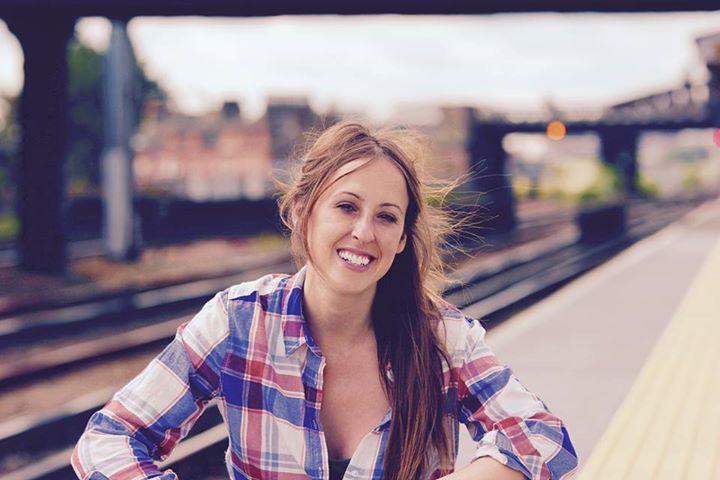 Hannah White.jpeg