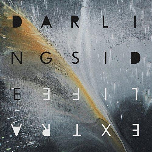 Extralife - Darlingside