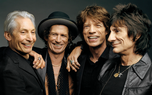 rolling-stones-new-album-2016-blues-cover.png