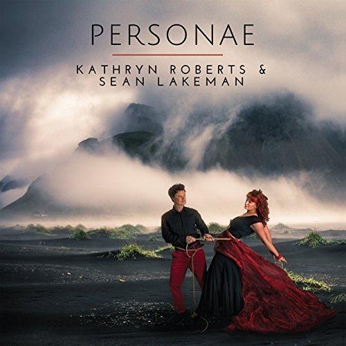 Kathryn Roberts & Sean Lakeman - Personae.jpg