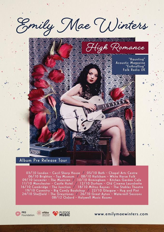 Emily Mae Wintere HR Tour Poster.jpg