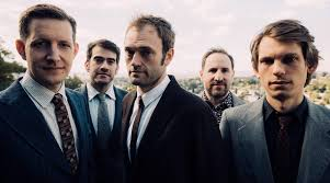 Punch Brothers.jpg