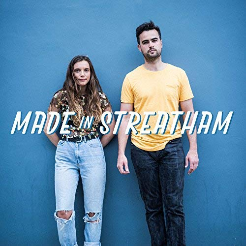 Made in Streatham - Ferris & Sylvester.jpg