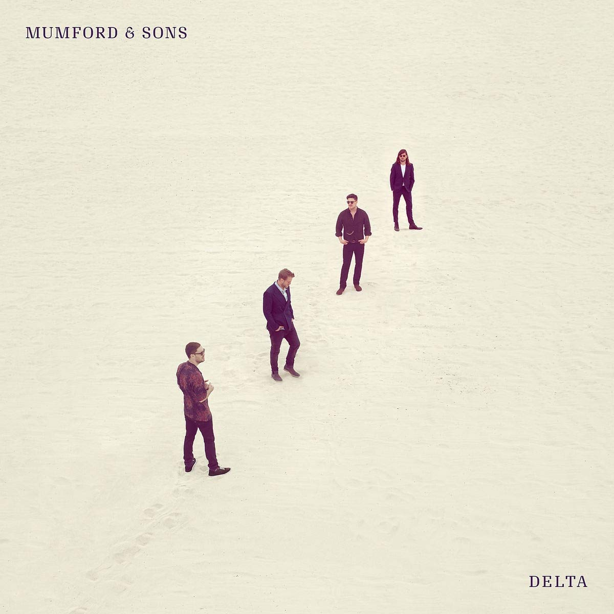 Mumford and Sons - Delta.jpg