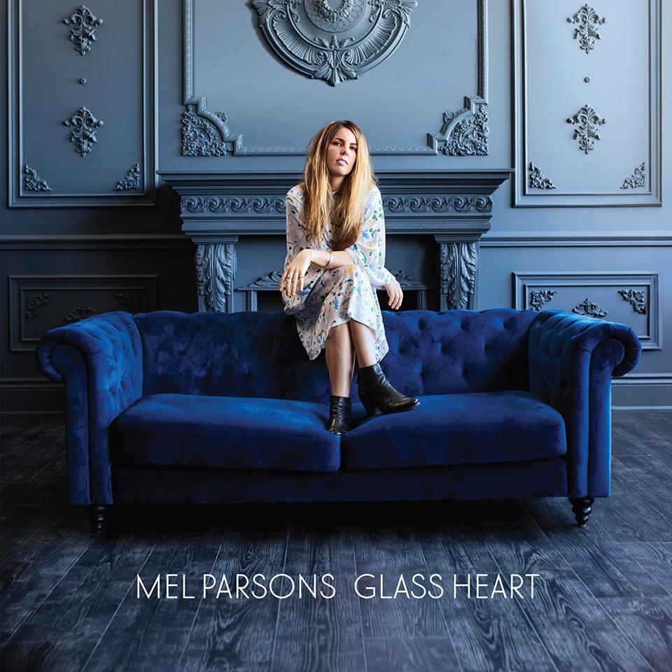 Mel Parsons - Glass Heart.jpg
