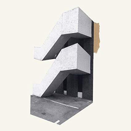 Damien Jurado - THJL.jpg