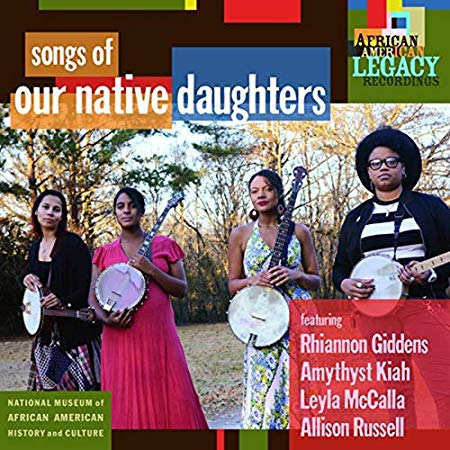 Songs Of Our Native Daughters.jpg