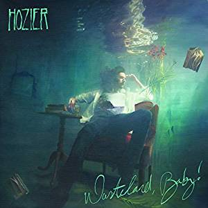 Hozier - Wasteland Baby.jpg