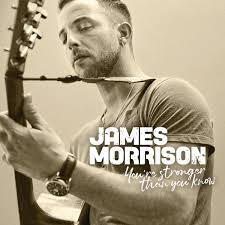 james morrison - ystyk.jpg