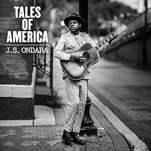 JS Ondara - Tales Of America.jpg