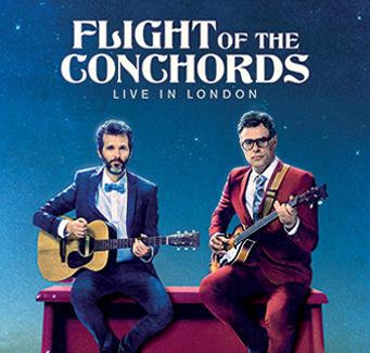Flight  - live in london 2.jpg