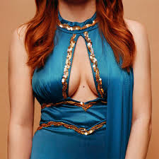 jenny lewis - on the line.jpg