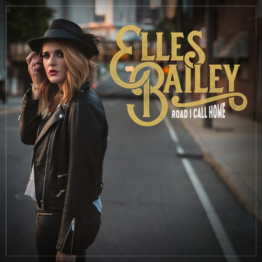 Elles-Bailey-Road-I-Call-Home.jpg