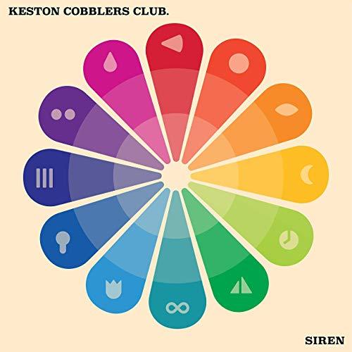 KCC - Siren.jpg