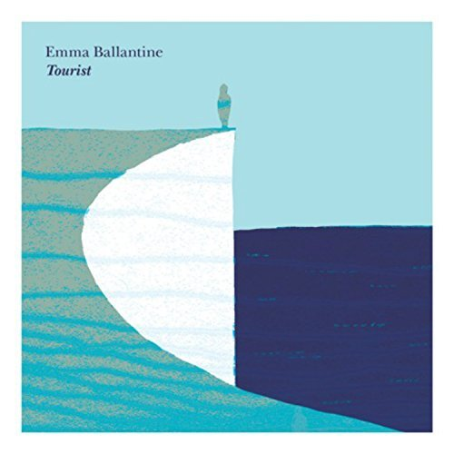 Tourist EP (2013)