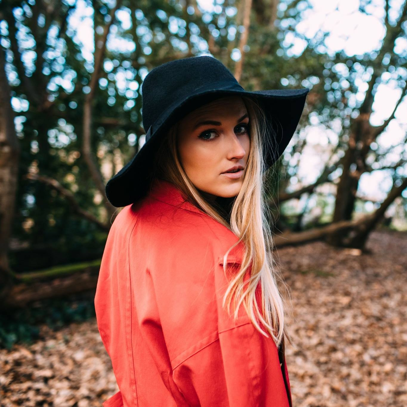 Frankie Davies - Jersey, Channel Islands. UKCountry, Country Pop Singer-Songwriter
