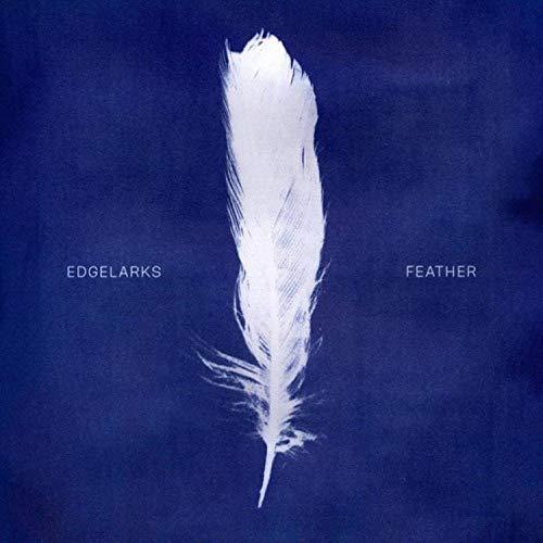 Edgelarks - Feather.jpg