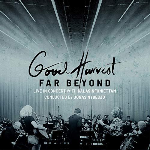 Good Harvest  - Far Beyond EP.jpg